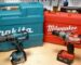 makita_vs_milwaukee