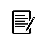 envio-formulario2