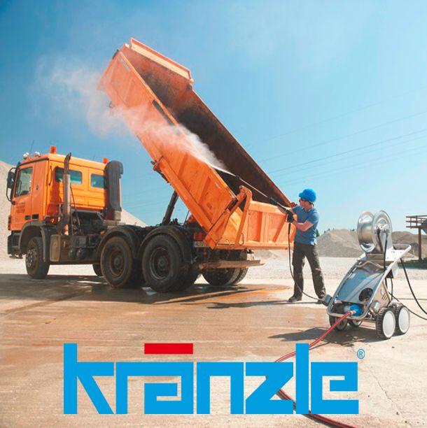 kranzle-b2